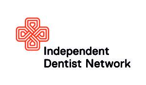 Independent Dentist network member