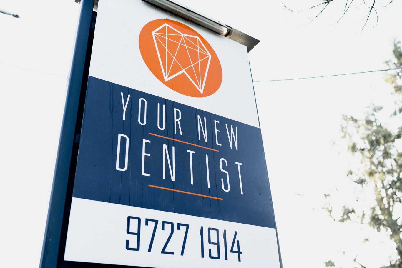 Your New Dentist Mooroolbark and Yea Dentists