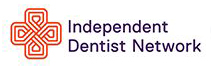 Independent network at Your New Dentist in Mooroolbark