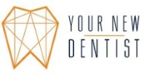 Your New Dentist in Mooroolbark