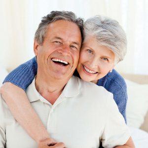Pensioner Discounts for dentist